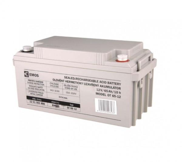 Emos-bezudrzbovy-oloveny-akumulator-12V-65Ah-M8-B9685