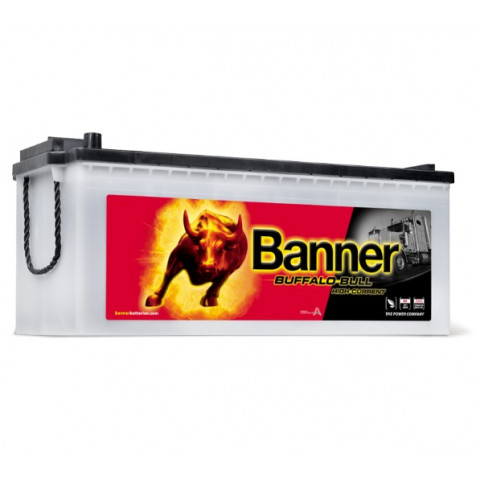 autobateria-banner-buffalo-bull-high-current-12v-150ah-1150a-65011