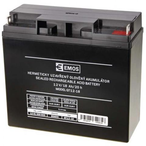 bezudrzbovy-emos-oloveny-akumulator-12V-18Ah-B9655