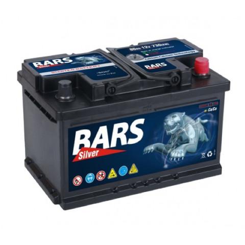 autobateria-bars-80ah-12v-730a