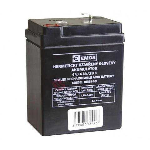 EMOS-Bezudrzbovy-oloveny-akumulator-DHB440-pre-svietidla-P2306-B9664-4V-4Ah