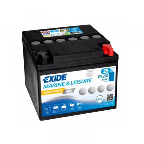 Exide-Equipment-gel-12V-25ah-es290