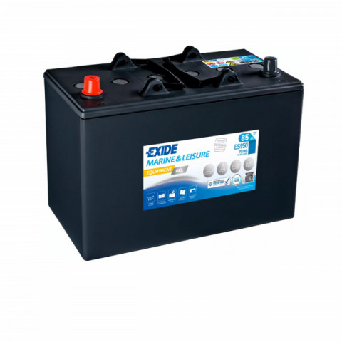 trakcna-bateria-exide-equipment-gel-12v-85ah-450a-es950