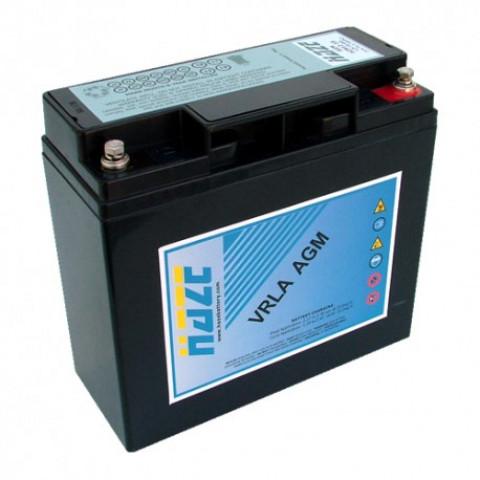 akumulator-haze-hzb-12-18