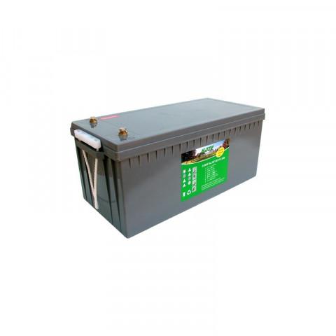 oloveny-gelovy-akumulator-haze-hzy-12-200-ev