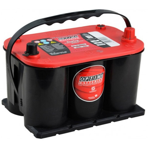 autobateria-optima-red-top-r-3.7p-12v-44ah-730a