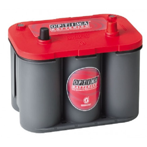 autobateria-optima-red-top-r-4.2l-12v-50ah-815a