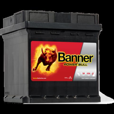 autobateria-banner-power-bull-12v-42ah-390a-p4208