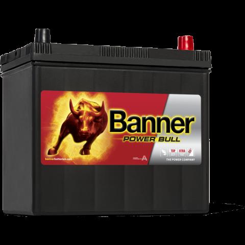 autobateria-banner-power-bull-12V-45Ah-390A-P4523