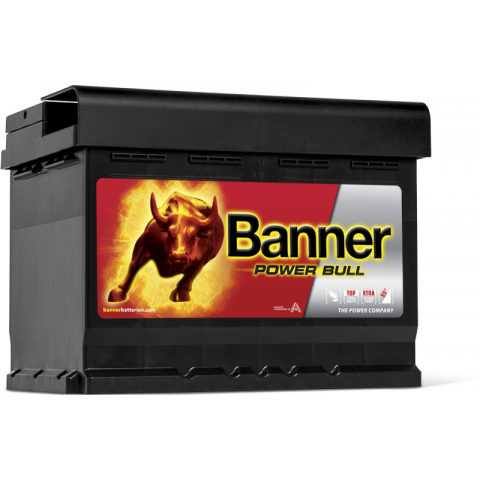 autobateria-banner-power-bull-12v-60ah-540a-p6009