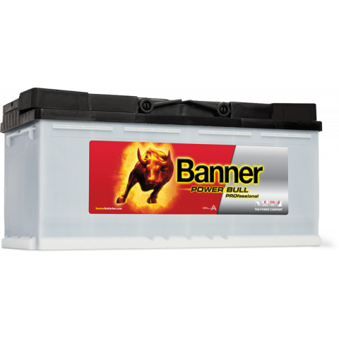 autobateria-banner-power-bull-professional-12v-100ah-820a-P10040