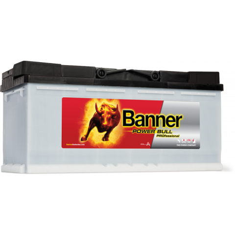 autobateria-banner-power-bull-professional-12v-110ah-900a-P11040