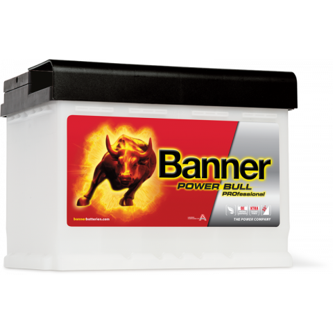 autobateria-banner-power-bull-professional-12v-63ah-620a-P6340