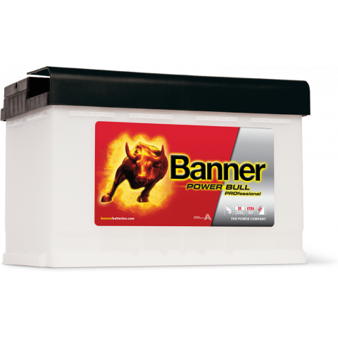 autobateria-banner-power-bull-professional-12v-77ah-700a-P7740