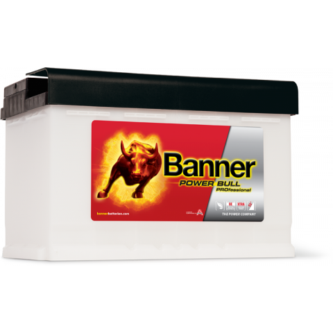 autobateria-banner-power-bull-professional-12v-84ah-720a-P8440