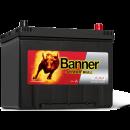 autobateria-banner-power-bull-12v-80ah-640a-p8009